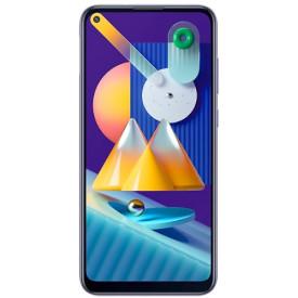 Смартфон Samsung Galaxy M11 32GB Violet