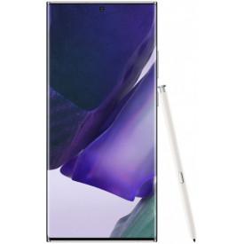 Смартфон Samsung Galaxy Note 20 Ultra 8/256GB White