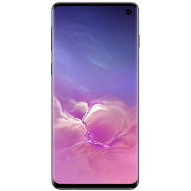 Смартфон Samsung Galaxy S10 8/128Gb Оникс tehniss.ru в Екатеринбурге
