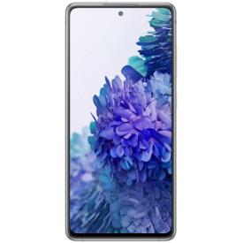 Смартфон Samsung Galaxy S20 FE 6/128GB White