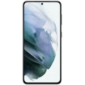 Смартфон Samsung Galaxy S21 5G 8/128GB Phantom Gray (SM-G991B)