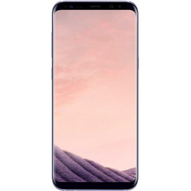 Смартфон Samsung Galaxy S8+ 64Gb Violet