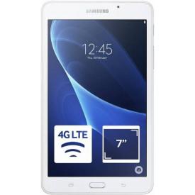 Планшет Samsung Galaxy Tab A 7.0 SM-T285 8Gb White