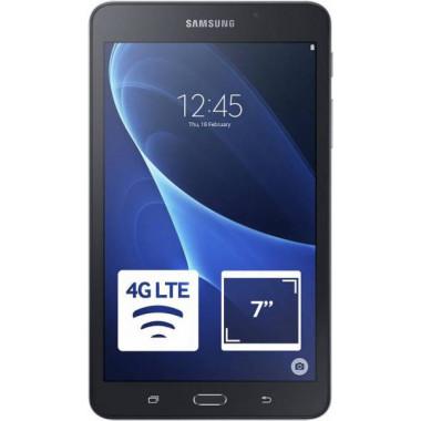 Планшет Samsung Galaxy Tab A 7.0 SM-T285 8Gb Black tehniss.ru в Екатеринбурге
