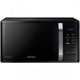 Микроволновая печь Samsung MG23K3573AK