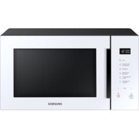 Микроволновая печь Samsung MS30T5018AW