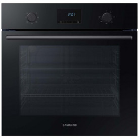 Электрический Духовой Шкаф Samsung NV68A1110RB