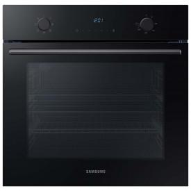 Электрический Духовой Шкаф Samsung NV68A1145CK