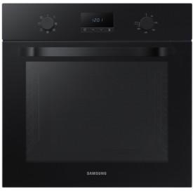 Электрический Духовой Шкаф Samsung NV68R1310BB