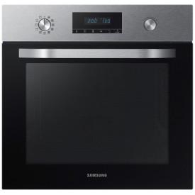 Электрический Духовой Шкаф Samsung NV68R2340RS