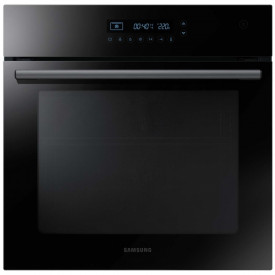 Электрический Духовой Шкаф Samsung NV68R5340RB