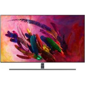 Телевизор Samsung QE65Q7FN