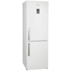 Холодильник Samsung RB-33 J3301WW