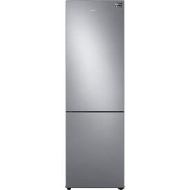 Холодильник Samsung RB-34 N5000SA