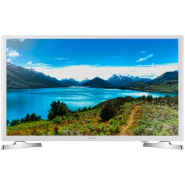 Телевизор Samsung UE32J4710AK tehniss.ru в Екатеринбурге