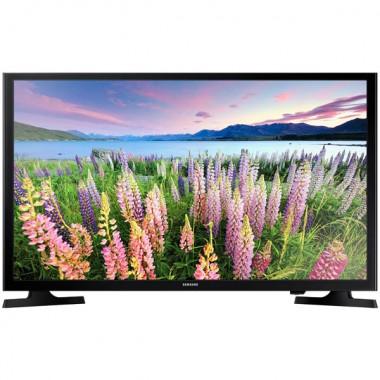 Телевизор Samsung UE32J5205AK tehniss.ru в Екатеринбурге