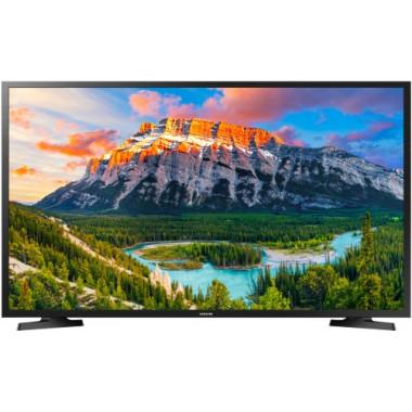 Телевизор Samsung UE32N5000 tehniss.ru в Екатеринбурге
