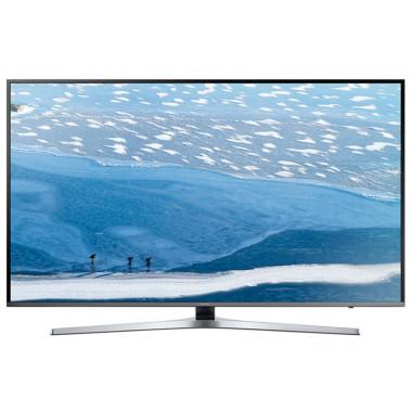 Телевизор Samsung UE40KU6450S tehniss.ru в Екатеринбурге