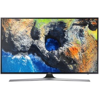 Телевизор Samsung UE50MU6100U tehniss.ru в Екатеринбурге