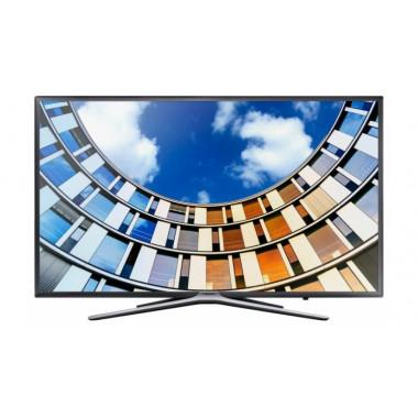 Телевизор Samsung UE43M5503AU tehniss.ru в Екатеринбурге