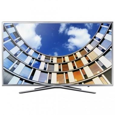 Телевизор Samsung UE43M5550AU tehniss.ru в Екатеринбурге