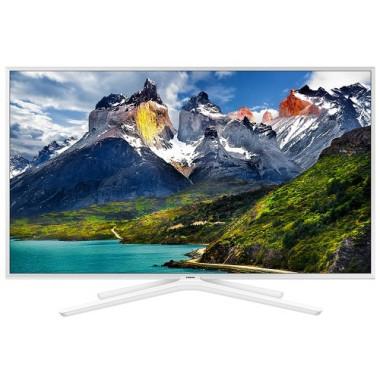 Телевизор Samsung UE43N5510AU tehniss.ru в Екатеринбурге