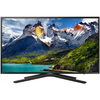 Телевизор Samsung UE43N5570AU tehniss.ru в Екатеринбурге