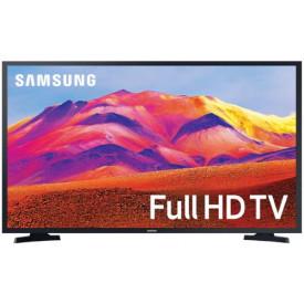 Телевизор Samsung UE43T5272AU