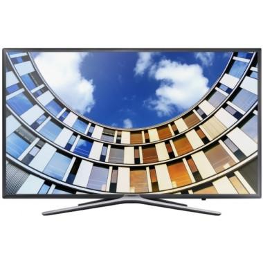 Телевизор Samsung UE43M5500AU tehniss.ru в Екатеринбурге