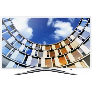 Телевизор Samsung UE49M5510 tehniss.ru в Екатеринбурге