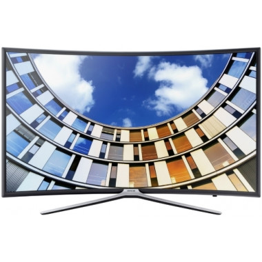 Телевизор Samsung UE49M6500AU tehniss.ru в Екатеринбурге