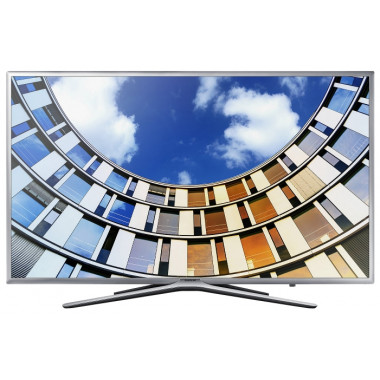 Телевизор Samsung UE49M5550AU tehniss.ru в Екатеринбурге