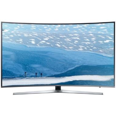 Телевизор Samsung UE55KU6650U tehniss.ru в Екатеринбурге