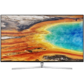 Телевизор Samsung UE55MU8000U
