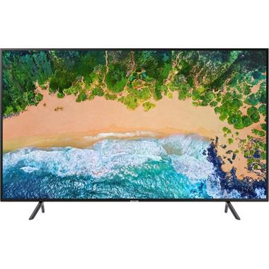 Телевизор Samsung UE58NU7100U tehniss.ru в Екатеринбурге