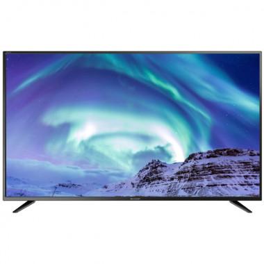 Телевизор Sharp LC-49CUG8052E tehniss.ru в Екатеринбурге