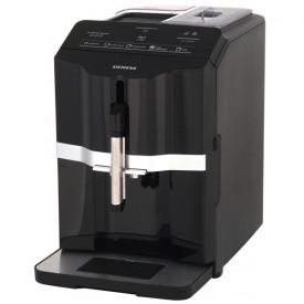 Кофемашина Siemens EQ.3 s100 TI301209RW