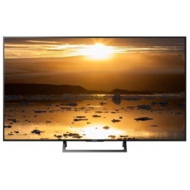 Телевизор LSony KD-49XE7005 tehniss.ru в Екатеринбурге
