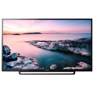 Телевизор Sony KDL-40RE353 tehniss.ru в Екатеринбурге