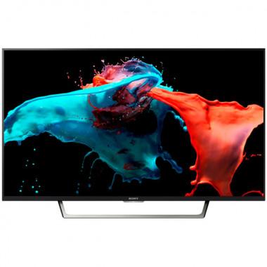 Телевизор Sony KDL-49WE755 tehniss.ru в Екатеринбурге