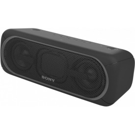 Беспроводная акустика Sony SRS-XB40