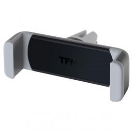 Автомобильный держатель TFN Air Grip (TFN-HL-UNIAIR)
