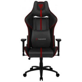 Геймерское кресло ThunderX3 BC5 Black/Red AIR