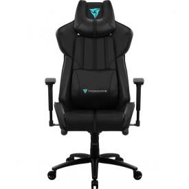 Геймерское кресло ThunderX3 BC7 Black AIR