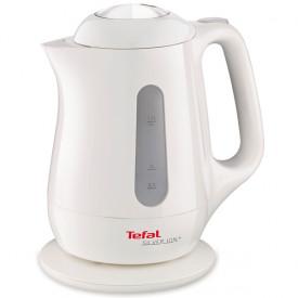 Чайник Tefal Silver Ion KO511030