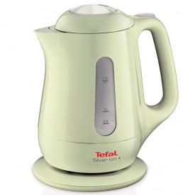 Чайник Tefal Silver Ion KO512I30