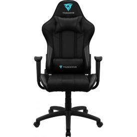 Геймерское кресло ThunderX3 EC3 Black AIR