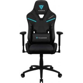 Геймерское кресло ThunderX3 TC5 Jet Black