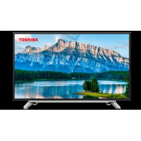 Телевизор Toshiba 43L5069