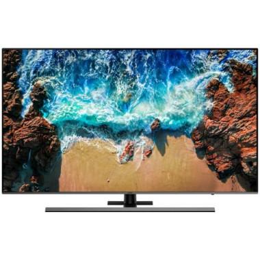 Телевизор Samsung UE49NU8070U tehniss.ru в Екатеринбурге